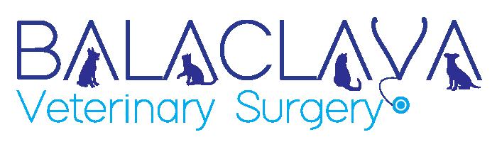 Balaclava Vet Clinic QLD logo